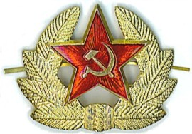 red_army_insignia-002