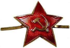 red_star_badge